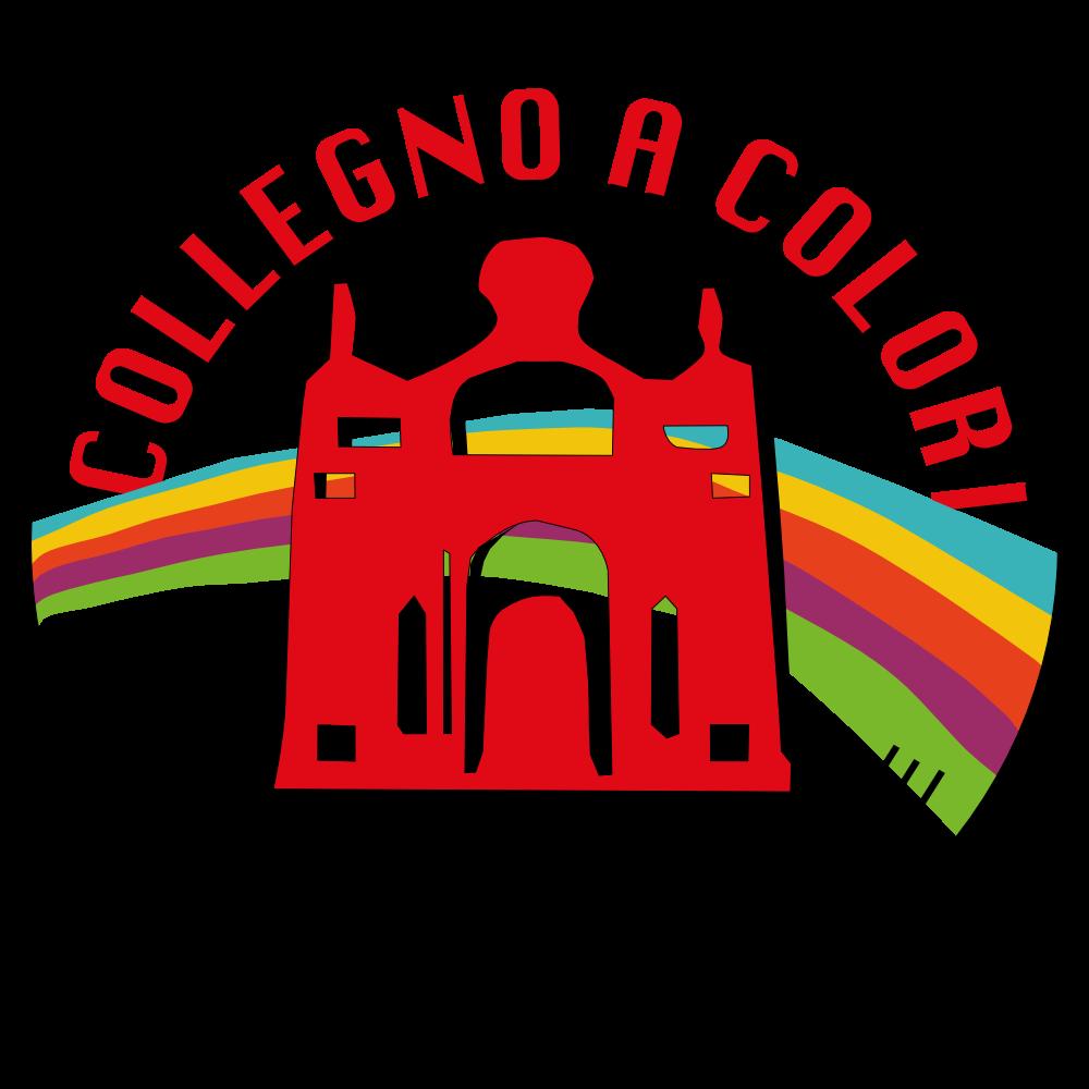 Collegno a Colori - Lista civica