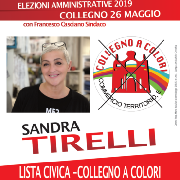 https://collegnoacolori.it/team/sandra-tireli/